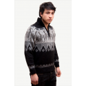 Mens Peru Jumper