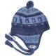 Inca Hat