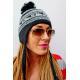 Inka Hat