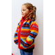 Andino Jacket Children