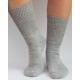 Casual Alpaca Socks