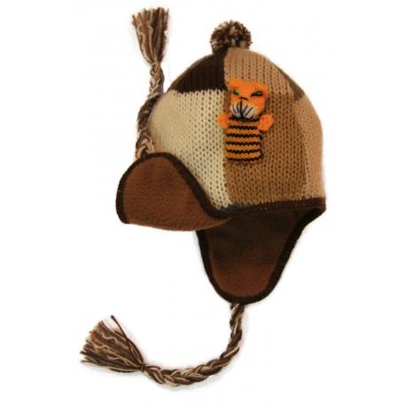 Puppet Hats