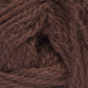 Dark Brown-4
