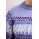 Cusco Jumper