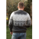 Mens Cusco Jumper