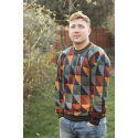 Eduardo Mens Jumper