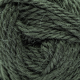 Dark Green-25