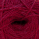 Cusco Fine-4Ply