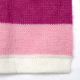 Striped Hat-Scarf