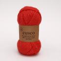 CUSCO DK (DOUBLE KNITTING)