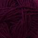26_Purple
