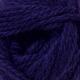 27_Purple Blue