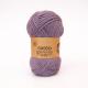 29_Lavender Lilac