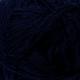 32_Navy Blue