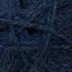 33_Denim Blue