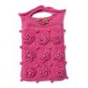 Molly Knitting Kit