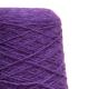 Purple-26