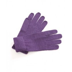 Colour Gloves