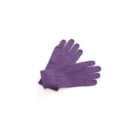 Colour Gloves