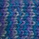 Hyacinth-17