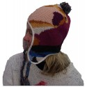 Graphics Alpaca Hat