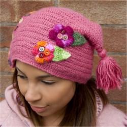 Thea Hat