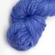 Lavender Blue-26