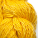 Mustard-12