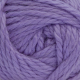 Soft Lilac-24