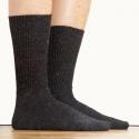Men's Casual Alpaca Socks