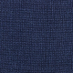 Casual Alpaca Navy Socks