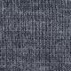 Casual Alpaca Light Grey Socks