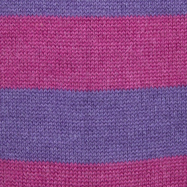 Pink/Purple stripy